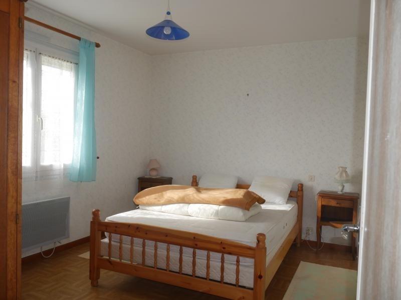 Sale house / villa Jard sur mer 228800€ - Picture 8