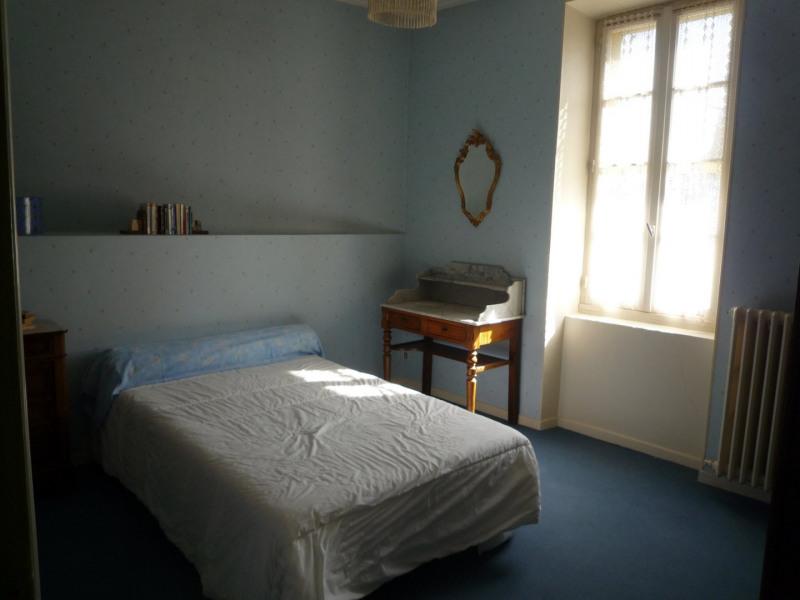 Vente maison / villa Orange 252000€ - Photo 5
