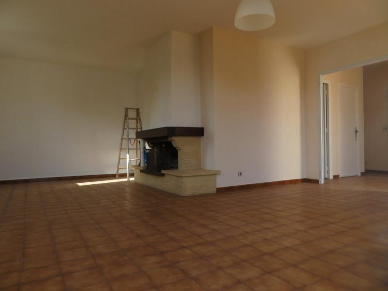 Alquiler  casa Agen 935€ CC - Fotografía 5