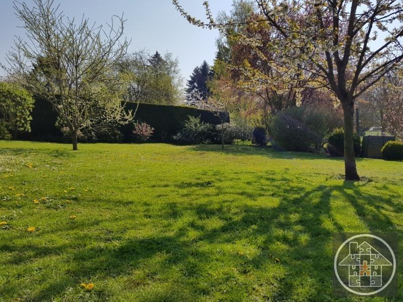 Sale house / villa Compiegne 339000€ - Picture 10