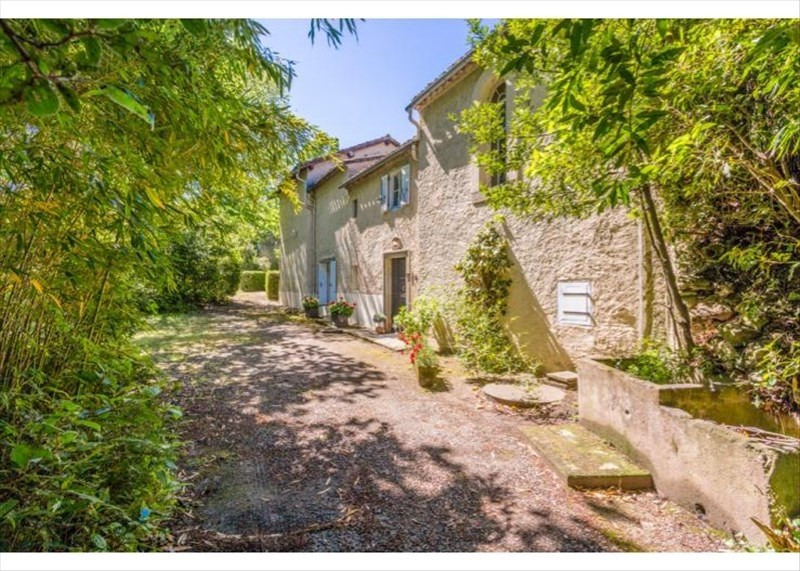 Sale house / villa Carcassonne 495 000€ - Picture 4