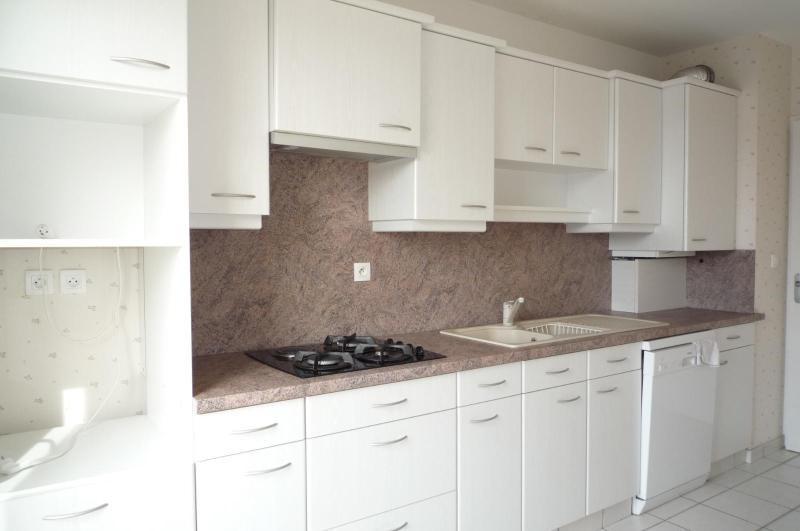 Location appartement Talant 850€ CC - Photo 2