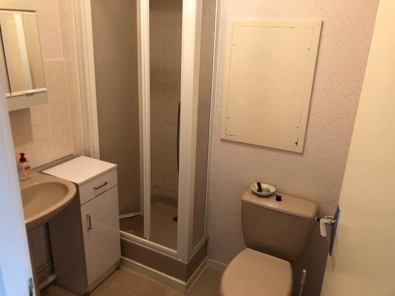 Vente appartement St maixent l ecole 44000€ - Photo 3