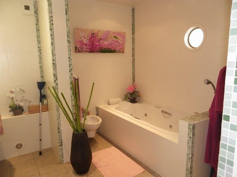 Vente de prestige maison / villa Barneville carteret 597000€ - Photo 6