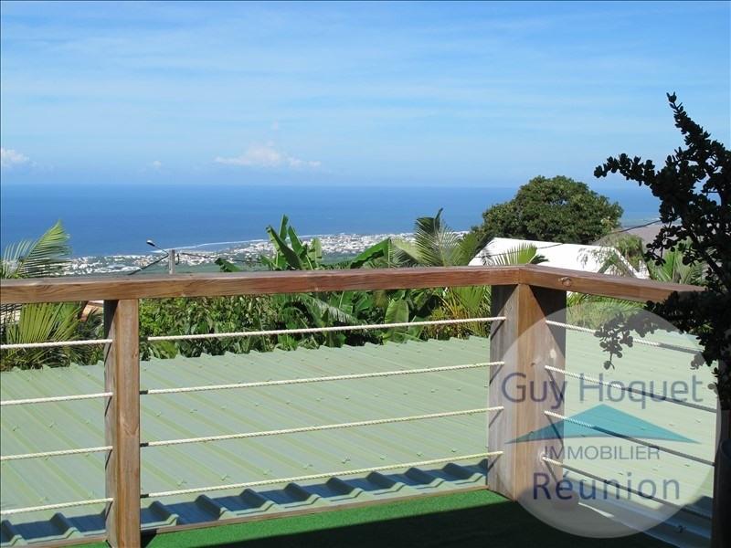 Vente de prestige maison / villa Mont vert les bas 485000€ - Photo 4