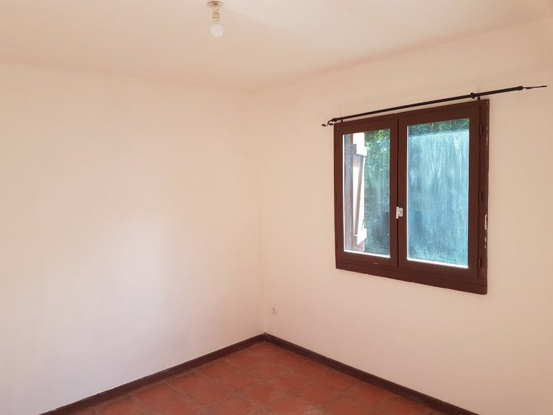 Sale house / villa Mont vert 194250€ - Picture 8