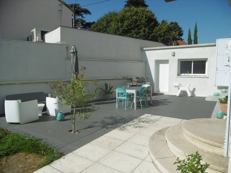 Vente appartement Montelimar 195 000€ - Photo 1