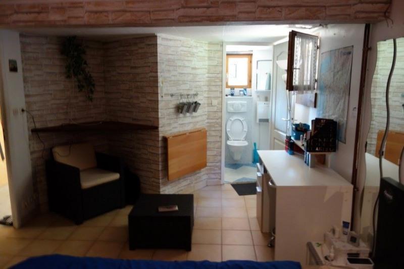 Verkoop  huis Sorbiers 370000€ - Foto 12