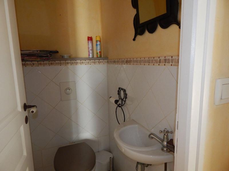 Vente maison / villa Medis 358280€ - Photo 13