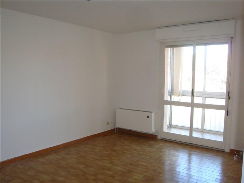 Rental apartment Perpignan 437€ CC - Picture 4