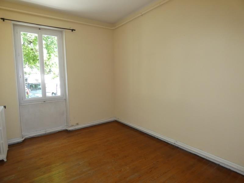 Rental apartment Montelimar 612€ CC - Picture 4