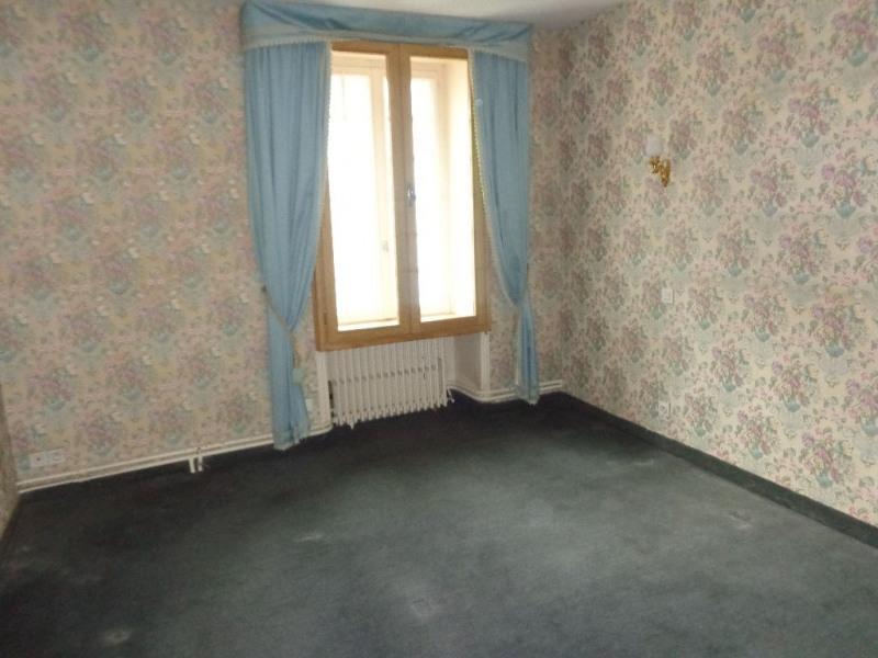 Sale house / villa Fay de bretagne 171900€ - Picture 11