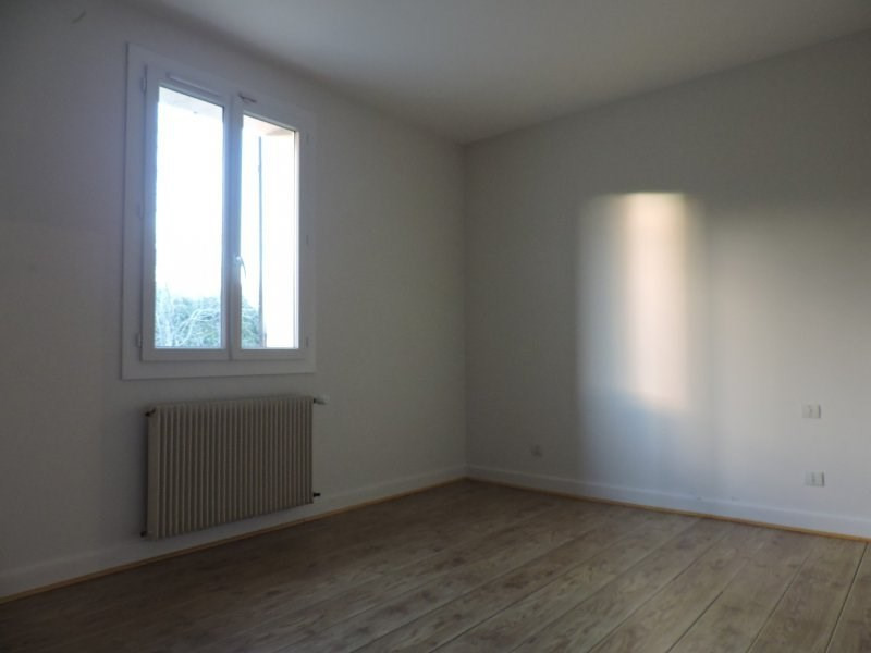 Location maison / villa Agen 850€ +CH - Photo 6