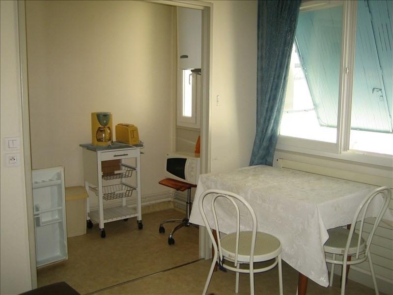 Rental apartment Perigueux 390€ CC - Picture 2