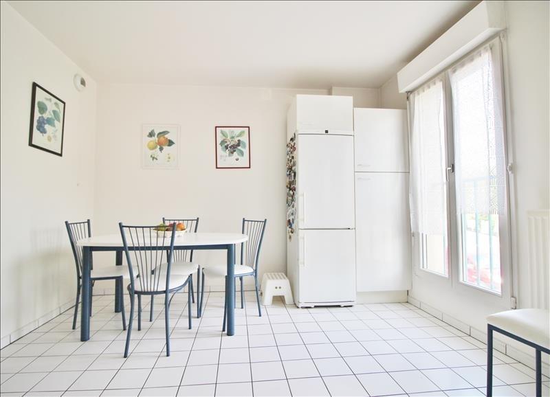 Vente maison / villa Le vesinet 690000€ - Photo 6