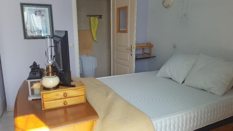 Sale house / villa Saint martin le noeud 279000€ - Picture 3