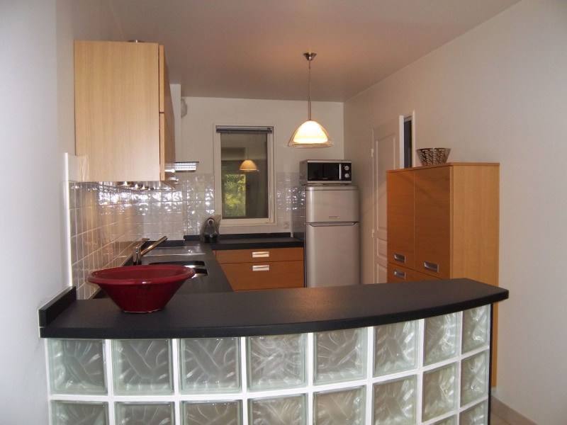 Rental apartment Paris 20ème 2600€ CC - Picture 7