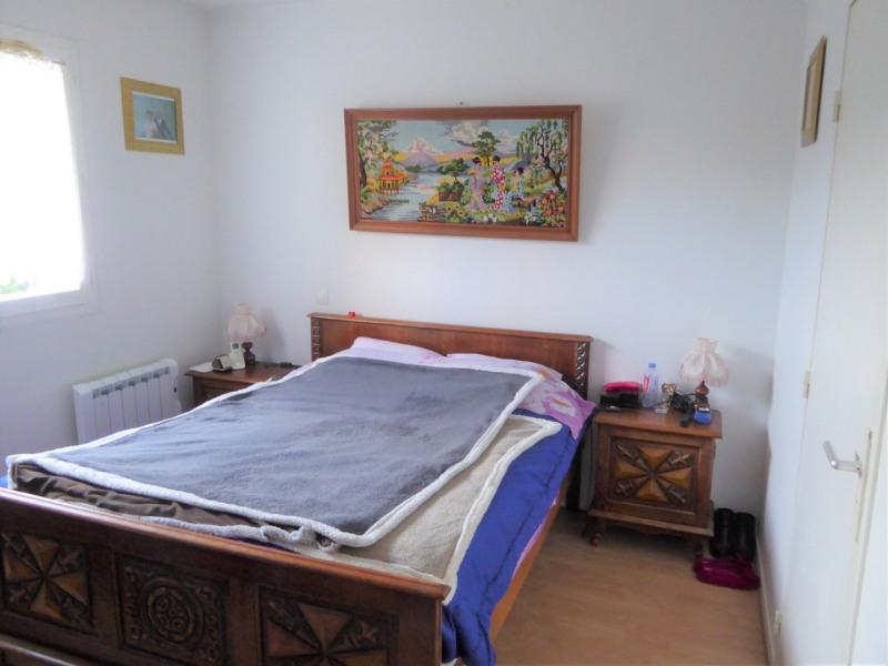 Sale apartment Fontenay le vicomte 147000€ - Picture 4