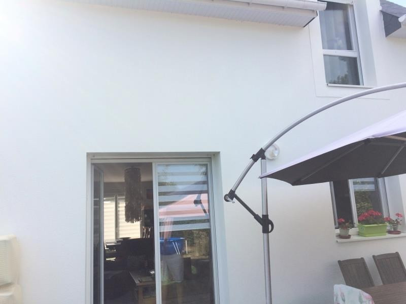 Vente maison / villa St lyphard 180 200€ - Photo 1