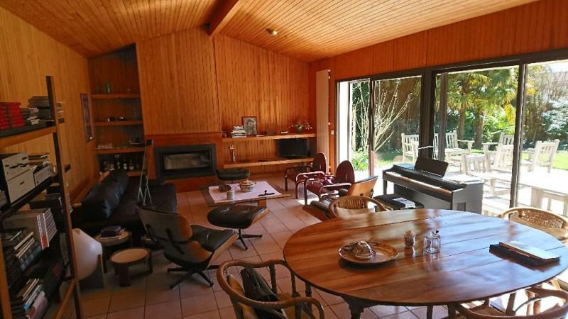 Vente maison / villa Oeyreluy 289000€ - Photo 2