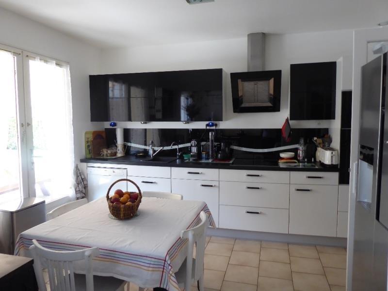 Vente maison / villa St gervais la foret 269000€ - Photo 4