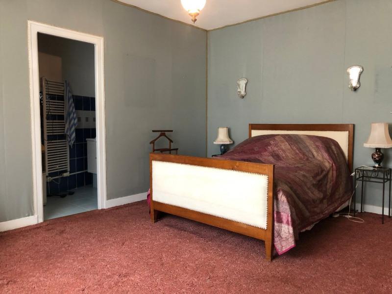 Sale house / villa Aire sur l adour 258000€ - Picture 7