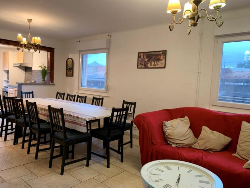 出售 住宅/别墅 Colmar 474750€ - 照片 11