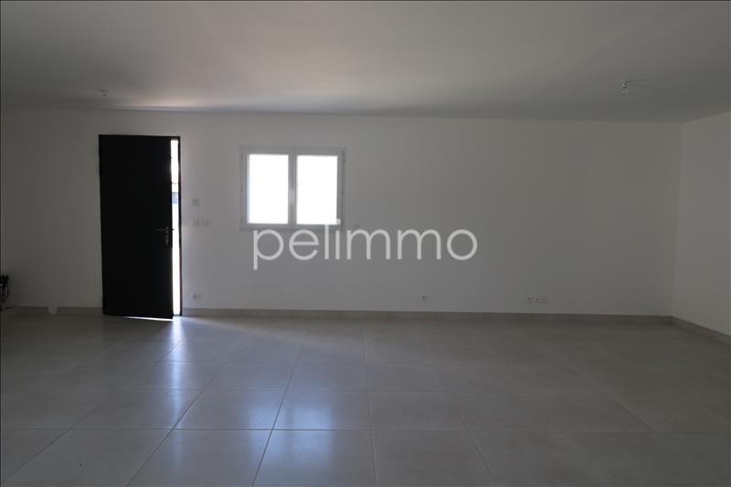 Sale house / villa Salon de provence 315000€ - Picture 4