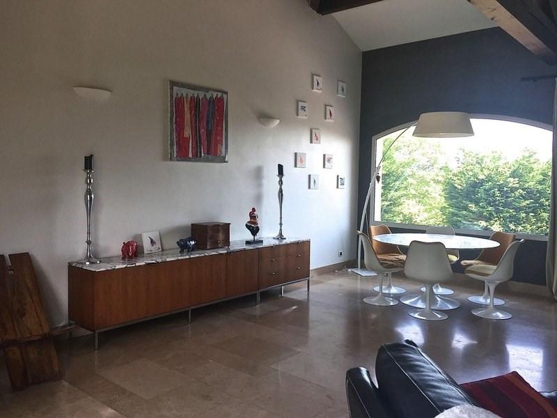 Vente maison / villa Lyon 9ème 890000€ - Photo 3