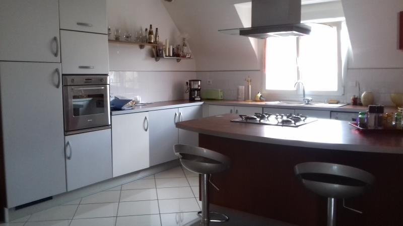 Sale house / villa Tregueux 263450€ - Picture 5