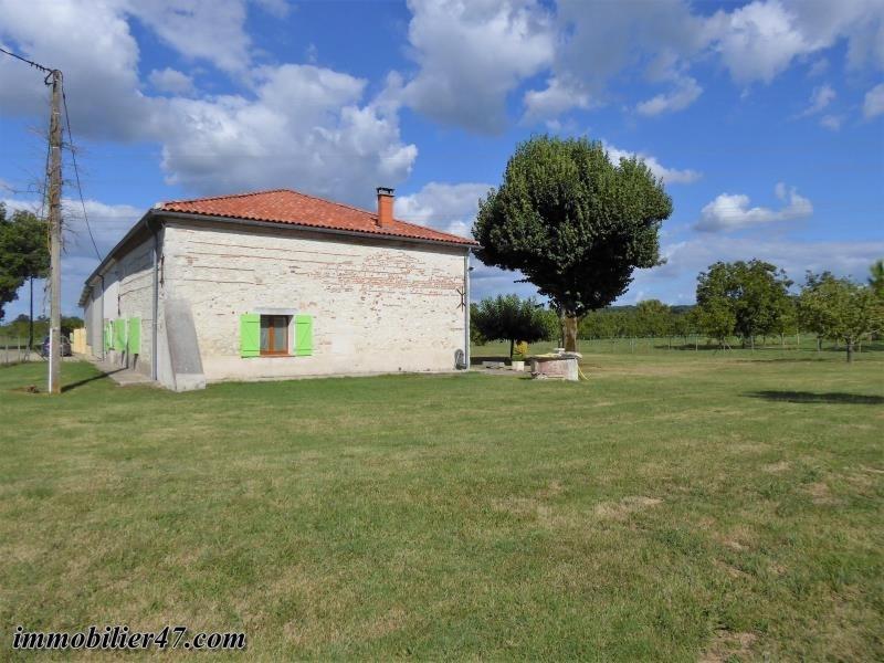 Vente maison / villa Prayssas 249000€ - Photo 12
