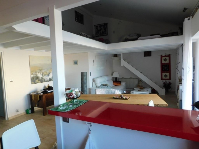 Vente appartement Bergerac 189 400€ - Photo 5