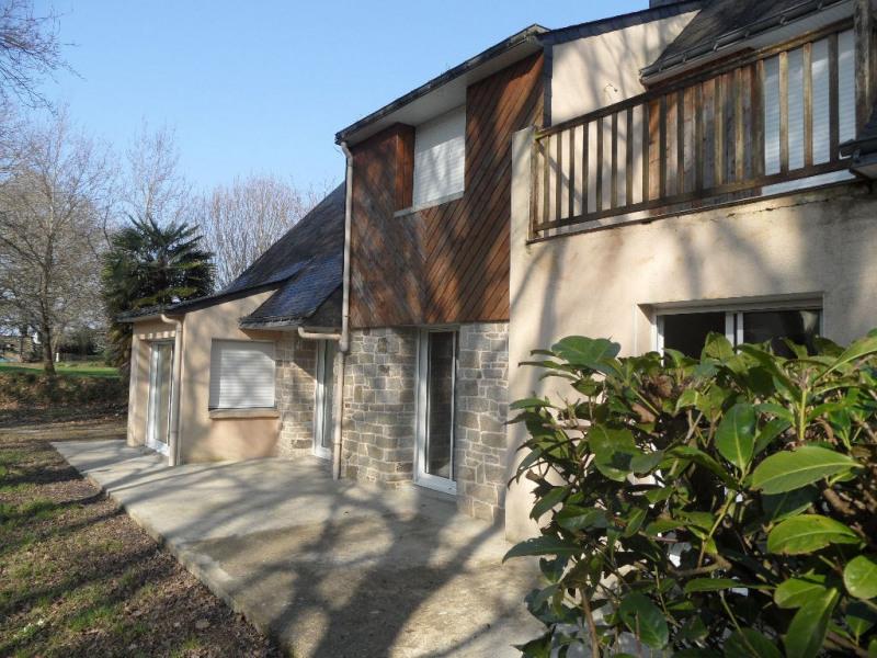 Venta  casa Locoal mendon 264450€ - Fotografía 1