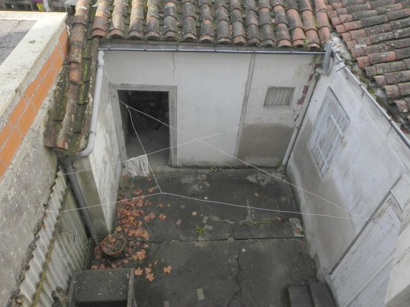 Venta  casa Agen 110000€ - Fotografía 9