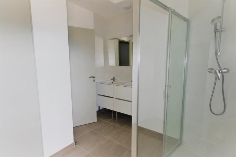 Rental apartment Meyrargues 895€ CC - Picture 5