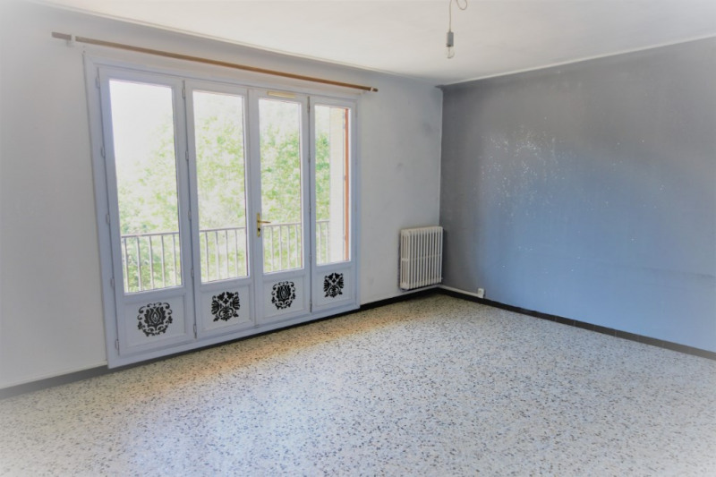 Sale apartment Pertuis 217 000€ - Picture 1