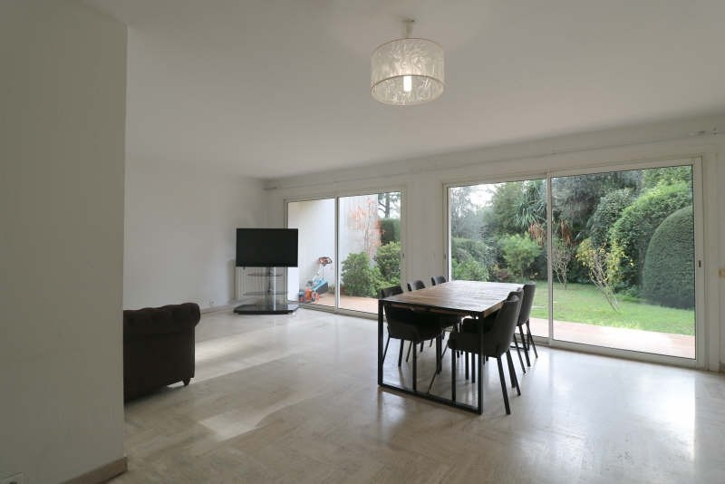 Vente appartement Le cannet 415 000€ - Photo 3