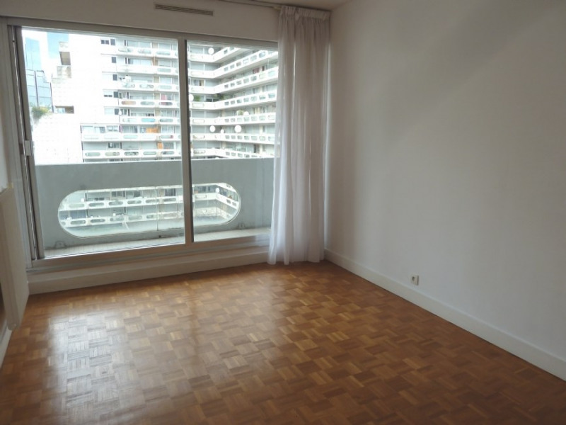 Location appartement Courbevoie/la défense 2 500€ CC - Photo 3