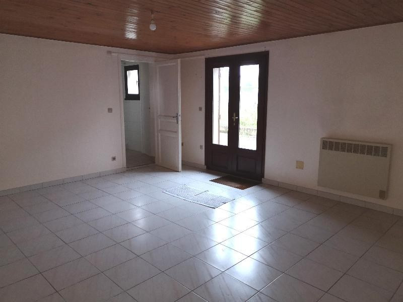 Vente maison / villa Cozes 174900€ - Photo 6