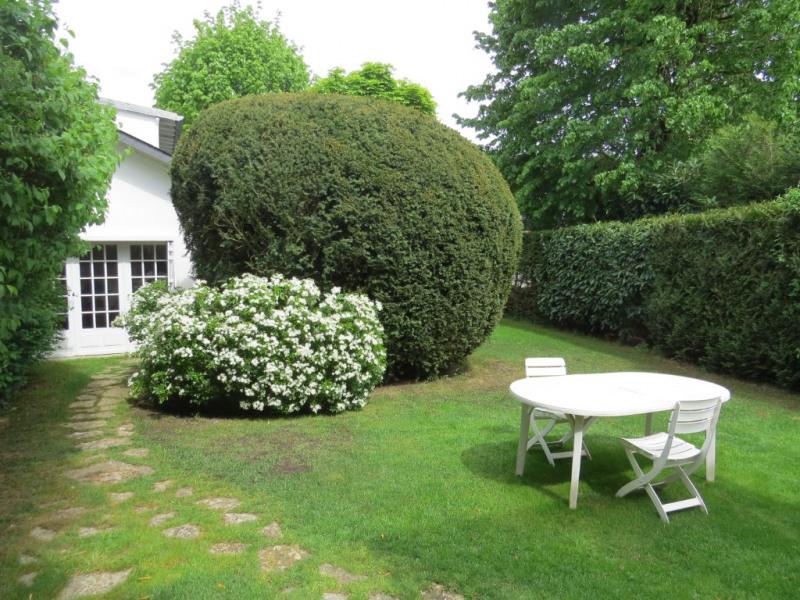 Deluxe sale house / villa Maisons laffitte 1190000€ - Picture 16
