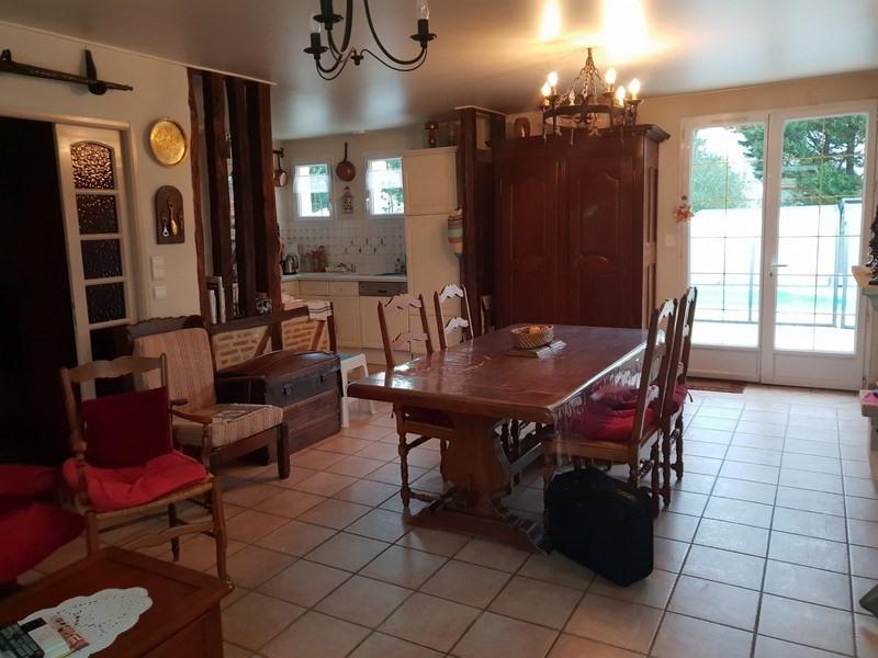 Vente maison / villa Brem-sur-mer 468000€ - Photo 13