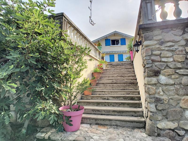 Vente maison / villa Vollore ville 212000€ - Photo 2