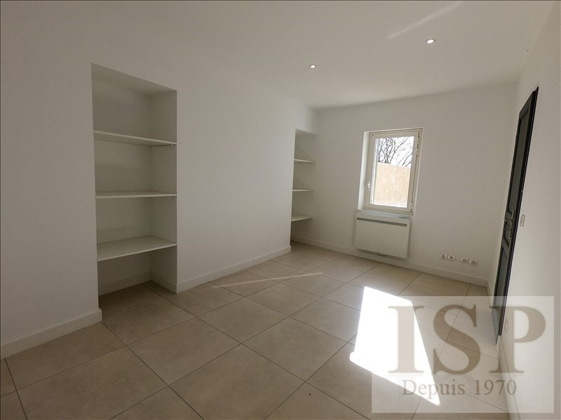 Rental house / villa Les milles 2 085€ CC - Picture 8