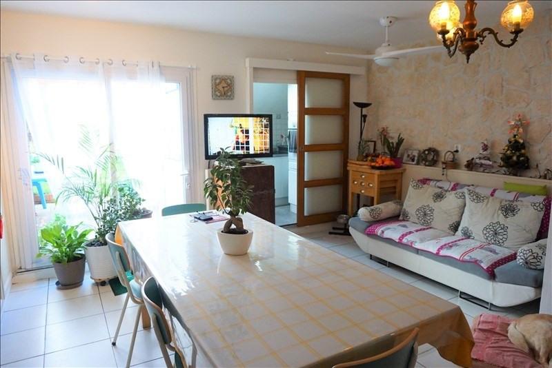 Vente maison / villa Noisy le grand 349000€ - Photo 2