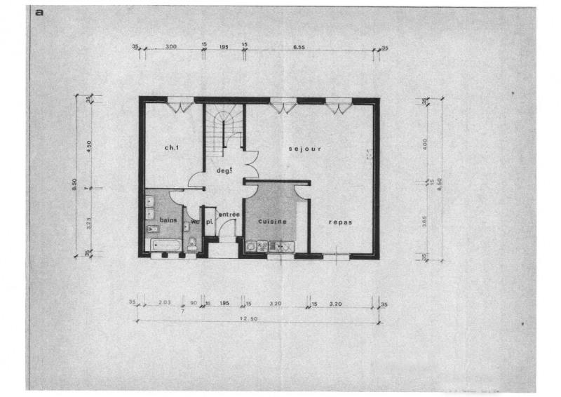 Vente maison / villa Viry chatillon 399000€ - Photo 12