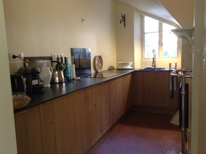 Location appartement Fontainebleau 1300€ CC - Photo 5