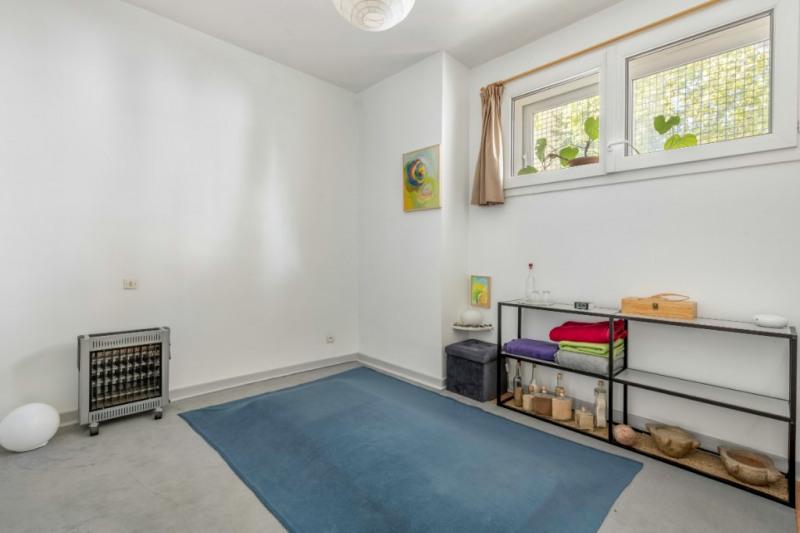 Vente appartement Lyon 6ème 260000€ - Photo 4