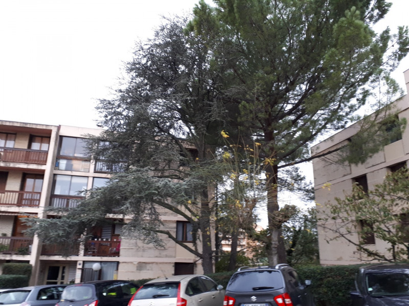 Verkauf wohnung Aix en provence 220000€ - Fotografie 2