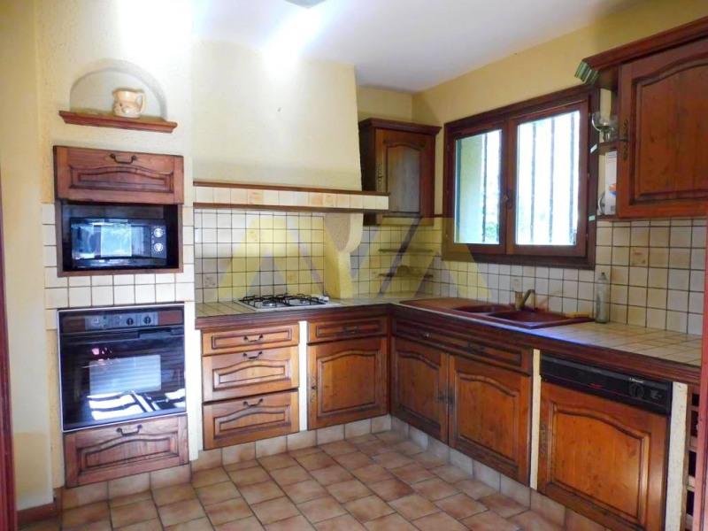 Vente maison / villa Navarrenx 183000€ - Photo 6