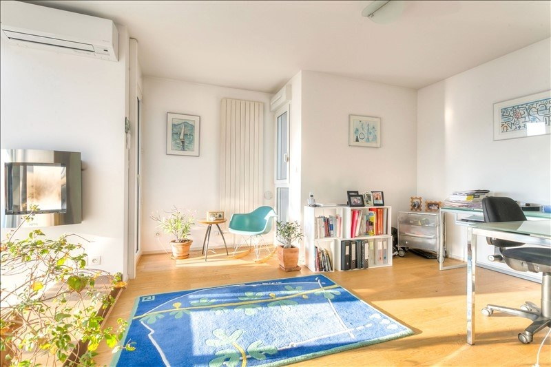 Vente de prestige appartement Besancon 655000€ - Photo 13